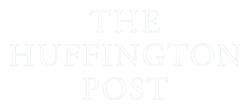 huffington-post-logo-white-width