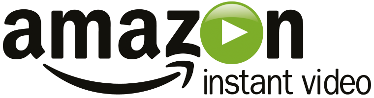 Amazon-Instant-Video-e1428433587476